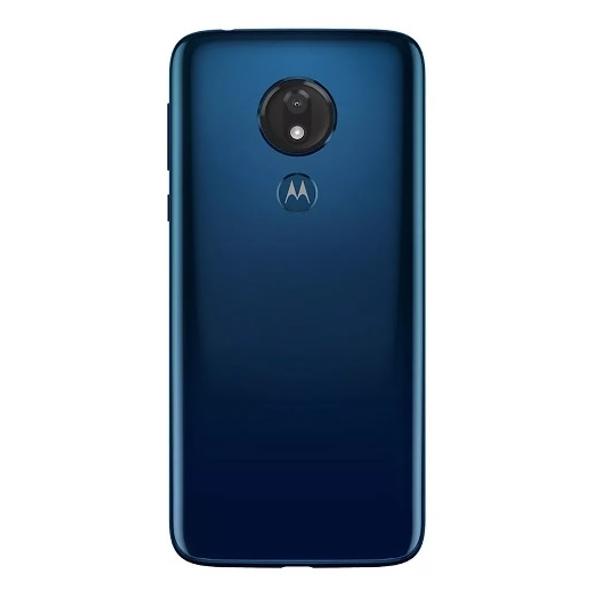 Smartphone Motorola Moto G7 Play Índigo 32GB