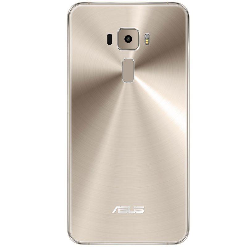 Smartphone Asus Zenfone 3 Dourado 32GB