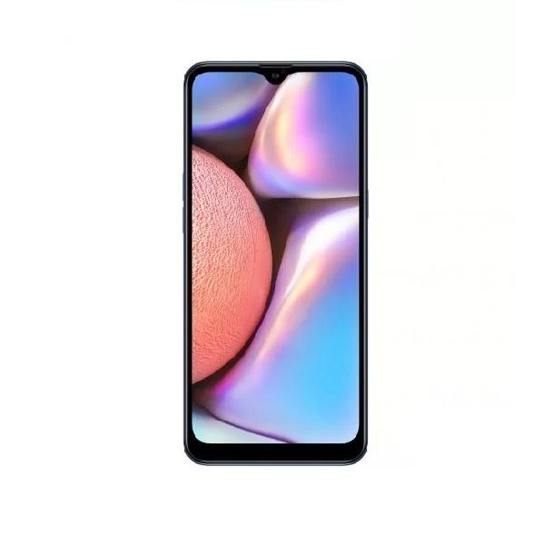 Smartphone Samsung Galaxy A10s Azul 32GB