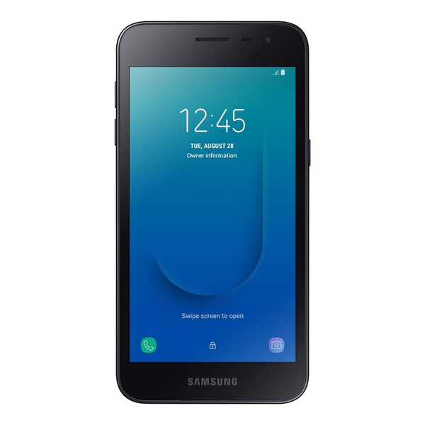 Smartphone Samsung Galaxy J2 Core Preto 16GB